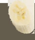 Deliraw organic raw bar