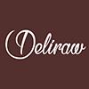 Deliraw био сурови плодови барове